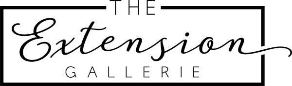 Blackpng_3 (1).png