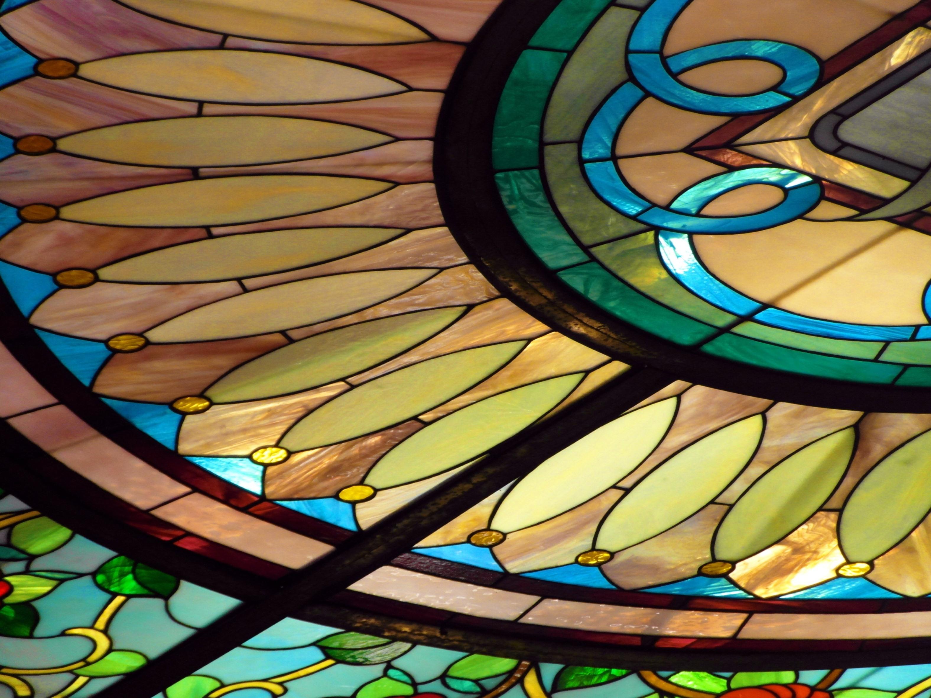 stockvault-stained-glass-window167159.jpg