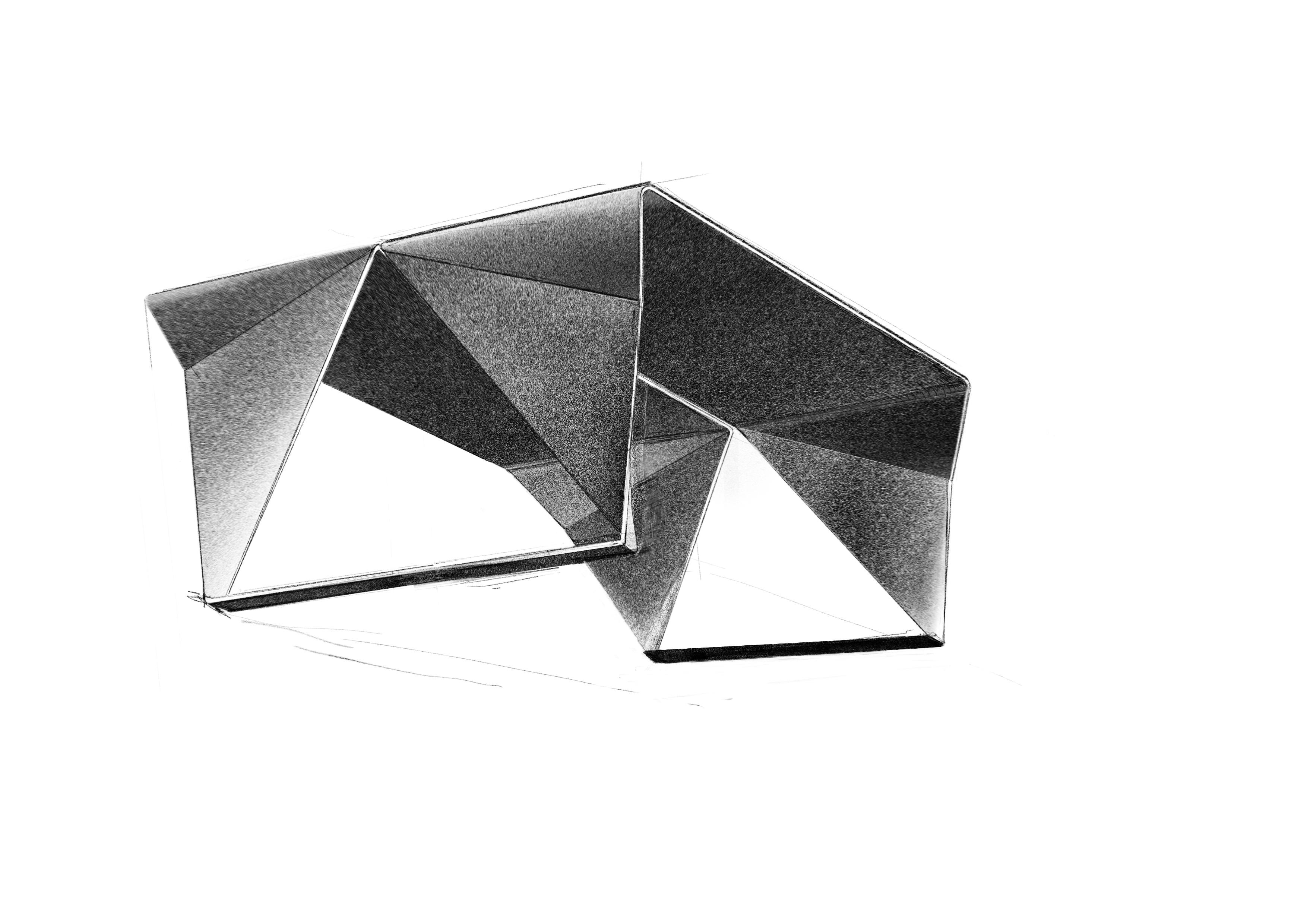 Table D-PLI by NAOM