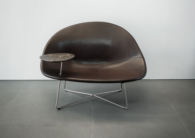 Isola Chair