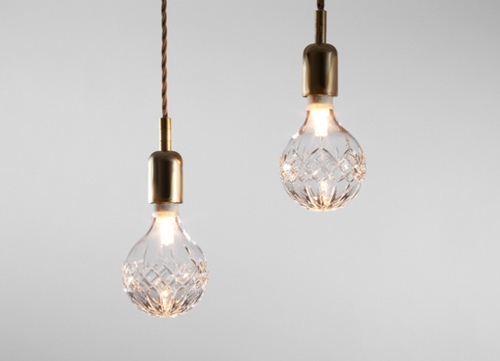 Crystal-bulb-lighting