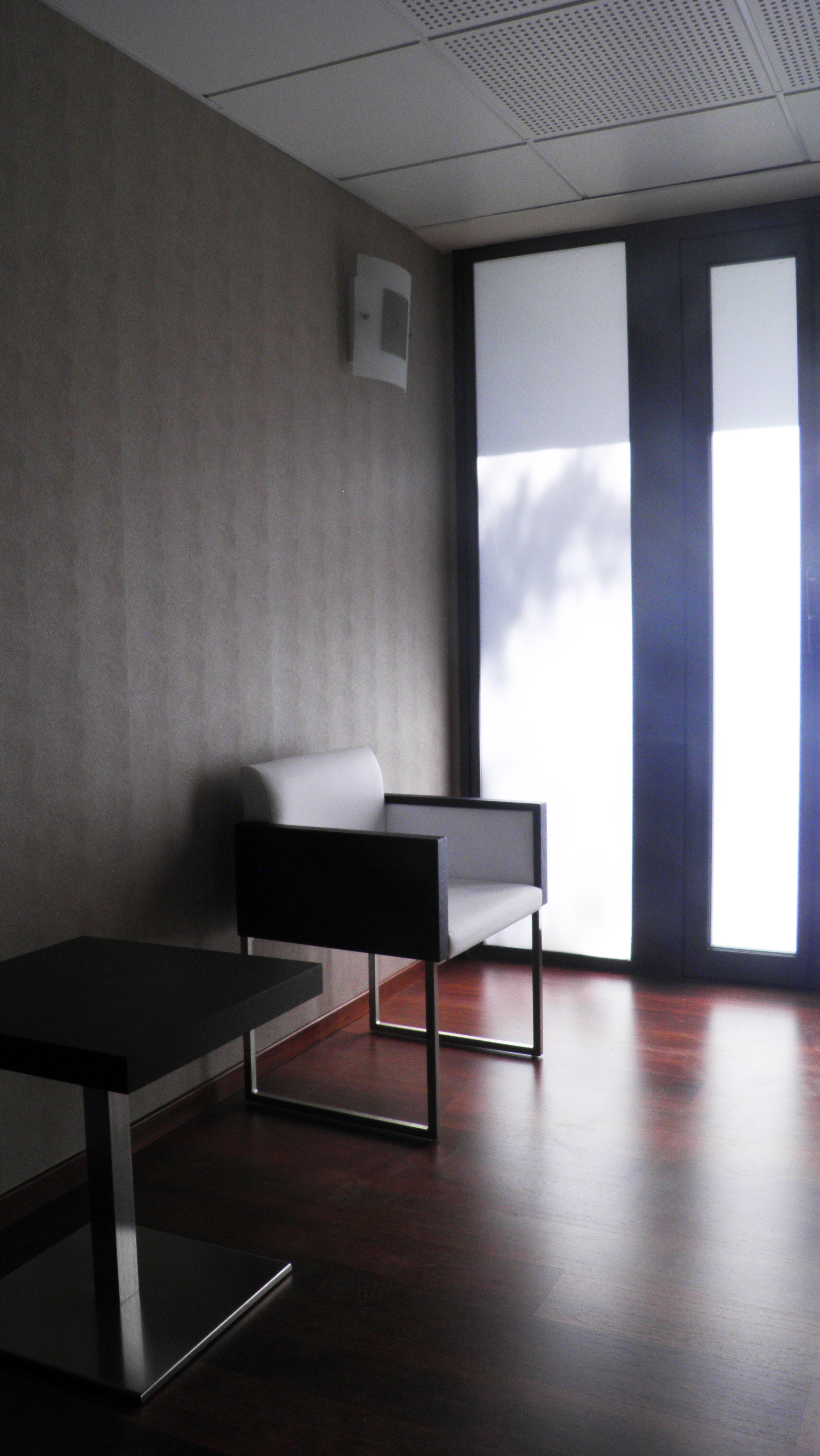 Atelier NAOM