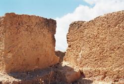 stockvault-cliffs99623.jpg