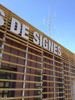 Photo FDC-Studio