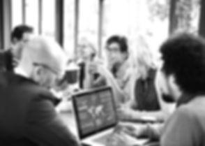 Marketing team meeting_edited.jpg