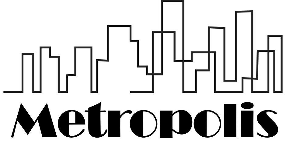 Metropolis Logo v1.jpg
