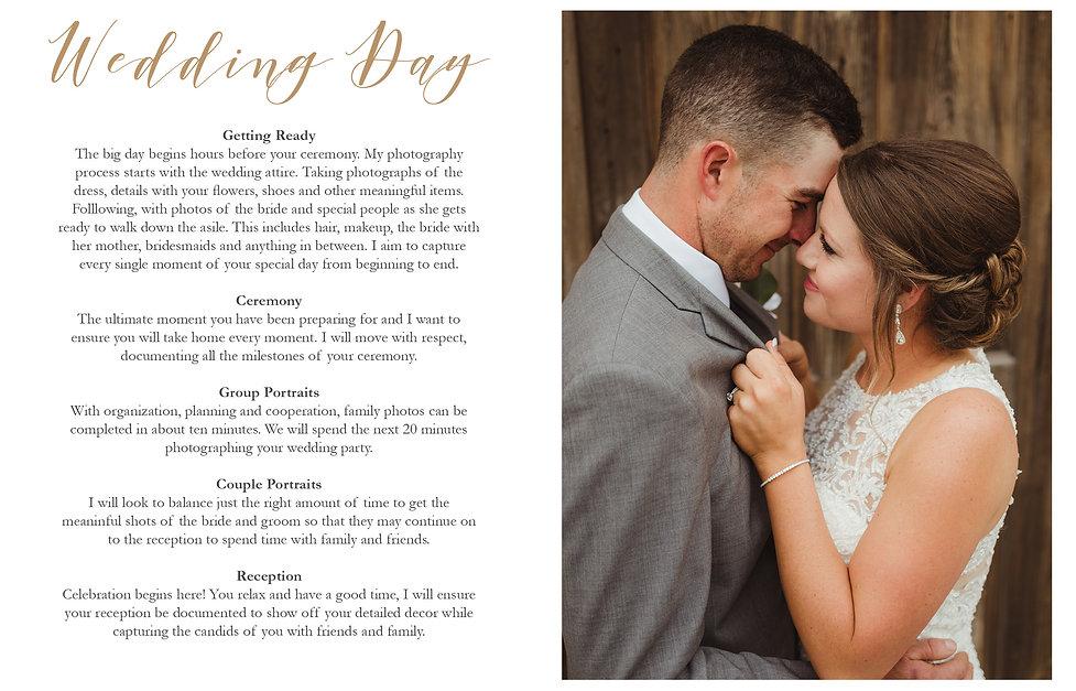 2020 Wedding Guide8.jpg