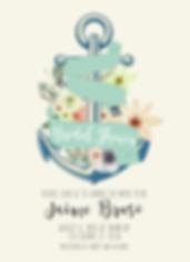 JaimeB front.jpg