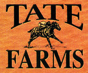 tate farms logo 4c.jpg