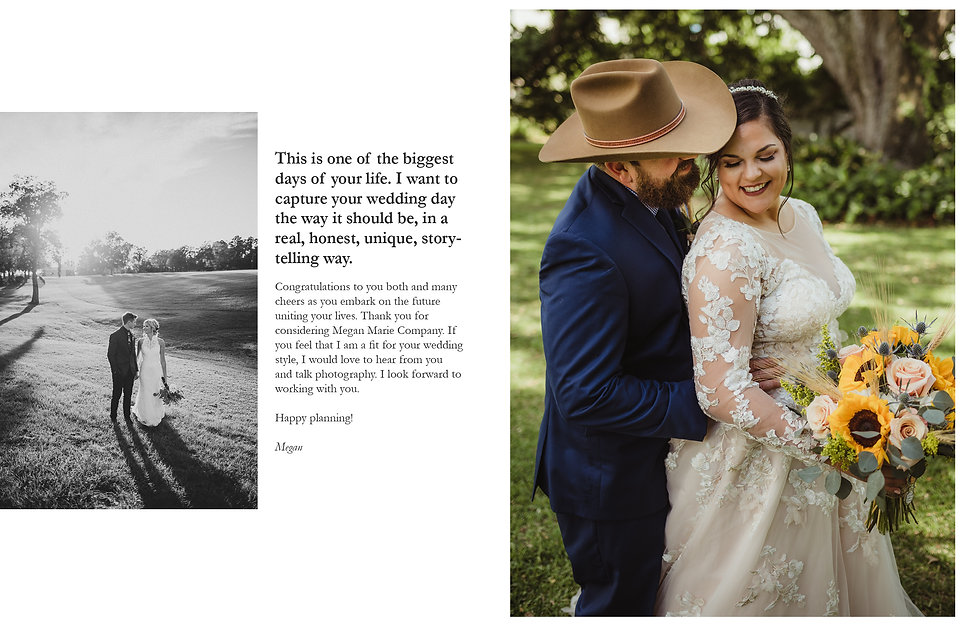2020 Wedding Guide3.jpg