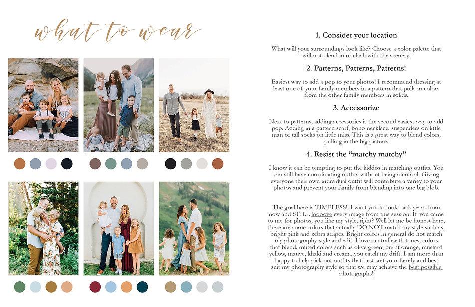 2020 Family Guide7.jpg