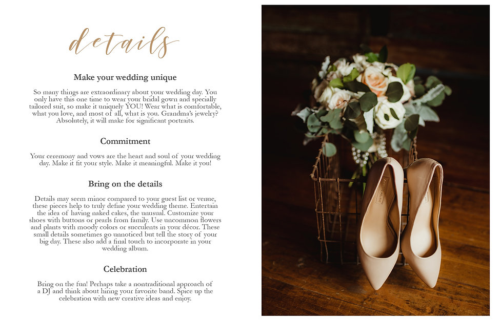 2020 Wedding Guide4.jpg
