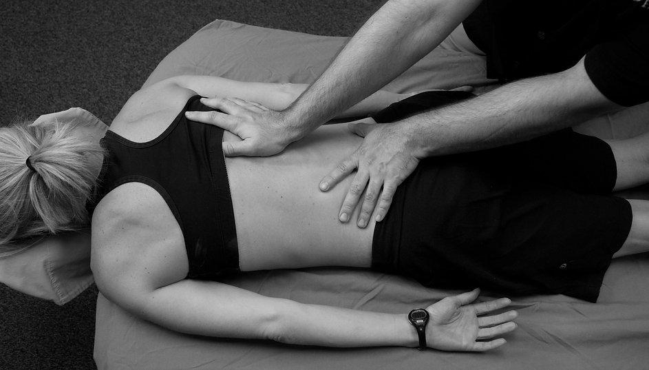 studiodetro399-2557-sports-massage.jpg