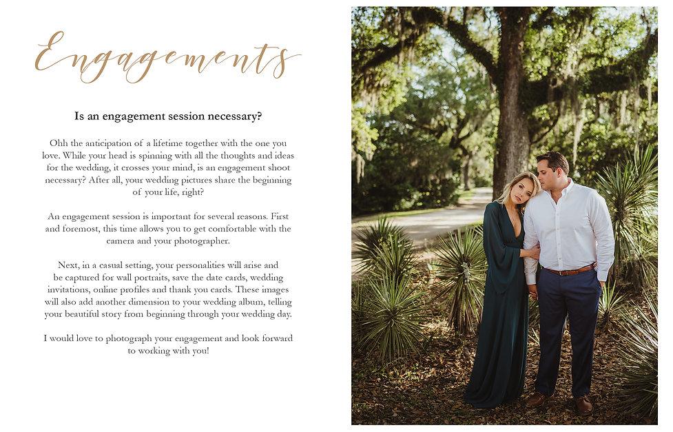 2020 Wedding Guide6.jpg