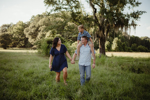 Hollie + Nick Surprise Proposal