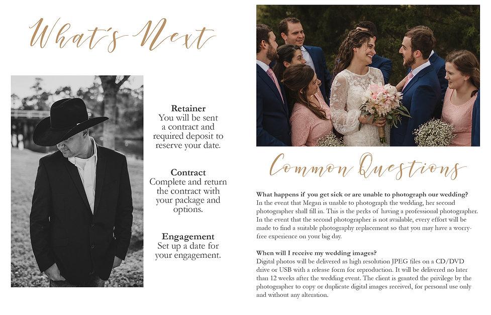 2020 Wedding Guide7.jpg