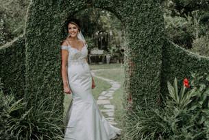 Bridals | Becca