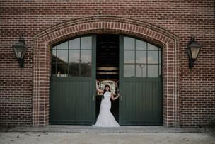 Bridals | Lakeyn