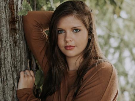 Senior | Alli