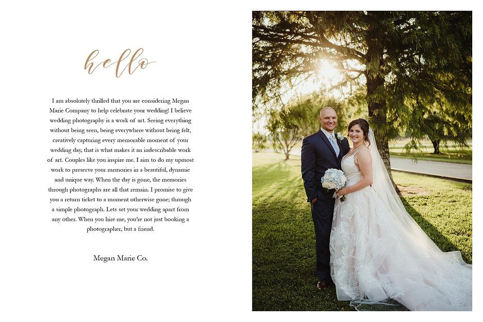 2020 Wedding Guide2.jpg