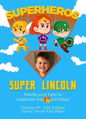 Lincoln is 5.jpg
