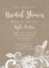 Bridal Invite.jpg