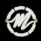 MMCo Logo 2020-02.png