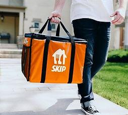 SkiptheDishes-rebrand_edited.jpg