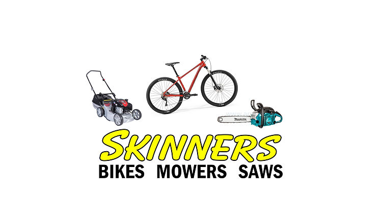 Skinners A4 Logo and pictures.jpg
