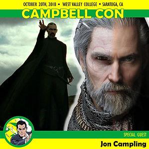 Campbell-Con_joncampling.jpg