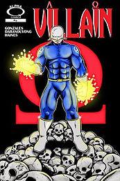 villain_comic.jpg