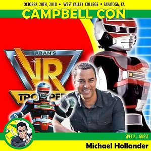 Campbell-Con_michaelholland.jpg