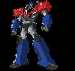 Optimus.png