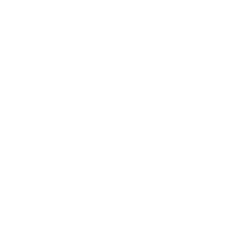 mask required_white.png