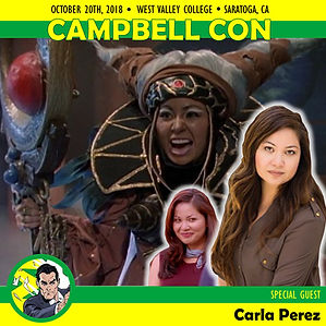 Campbell-Con_carlaperez.jpg