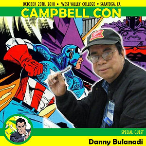 Campbell-Con_dannybulanadi.jpg
