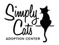 simply-cats-logo.png