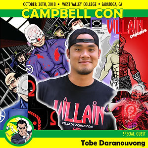 Campbell-Con_tobe.jpg