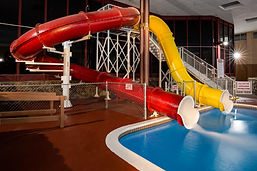 ramada_waterslide.jpg