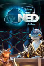 earth-to-ned-tv-poster-image0.jpg