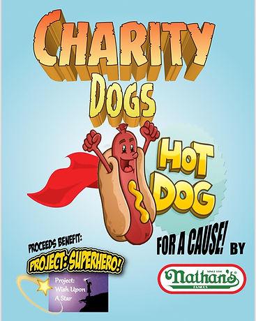 charitydogs.jpg