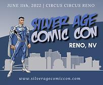 silver age comic con logo.png
