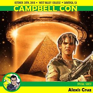 Campbell-Con_alexiscruz.jpg