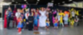 phcc_cosplaycontest.jpeg