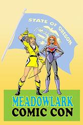 meadowlark_logo.jpg