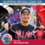 СRCC-2018_tobedaranouvong.jpg