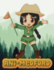 animedford_poster_8.5x11(5).png