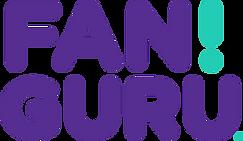 fanguru_logo.png