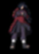 madara_uchiha__edo_tensei__2_by_katakits