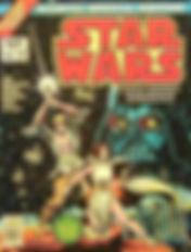 marvel-star-wars-special-edition.jpg